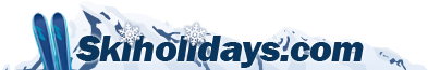 Skiholidays.com