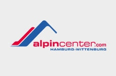 2 for 1 Tickets im alpincenter HH-Wittenburg
