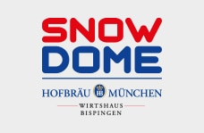 2 for 1 Tickets im Snow Dome Bispingen