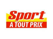 sport-annecy.com