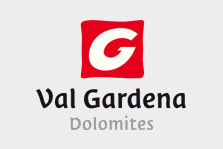 Val Gardena – The holiday valley of the Dolomites