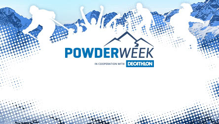 powderweek_headline