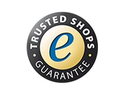trusted_shops_img_alt