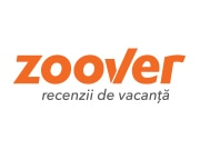 www.zoover.ro