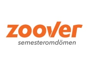www.zoover.se